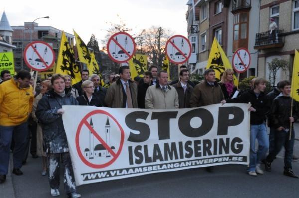 Open brief aan Maarten Seynaeve en Isa Verschaete