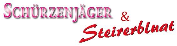 Schürzenjäger & Steirerbluat