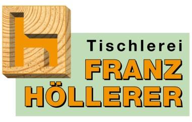 Tischlerei Franz Höllerer
