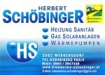 Installateur Schöbinger