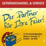 Getränkehandel Lichtenegger GmbH