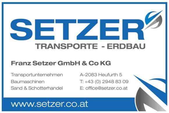 Setzer Transporte