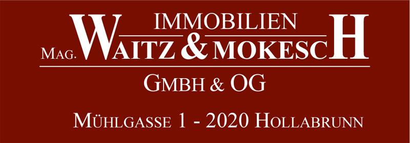 Waitz & Mokesch Immobilien