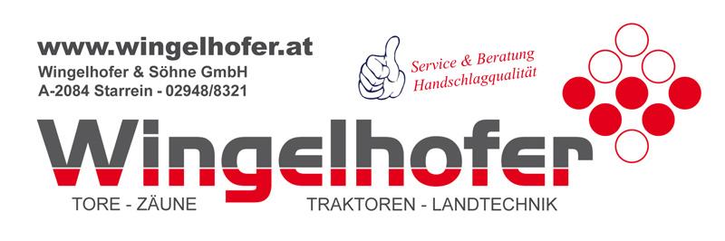 Wingelhofer & Söhne GmbH