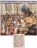 Krone Titelblatt 20. Mai 2015