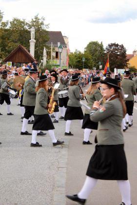 VA_Weitersfeld2015 - 37