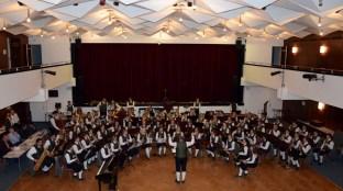 Konzertwertung2015