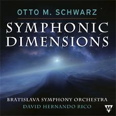 ottoschwarz_sinfonie