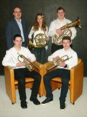 Prima la Musica 5 - Young Stars
