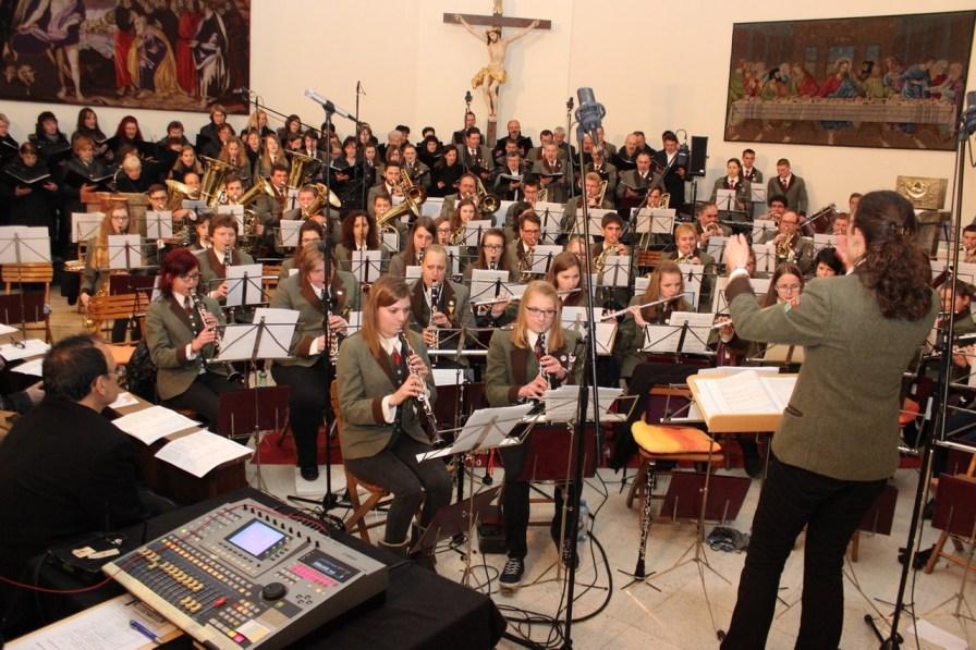 Kirchenkonzert16Felling - 42