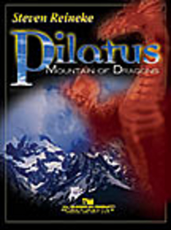 pilatus_mountain_of_dragons