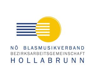 BAG Hollabrunn Logo