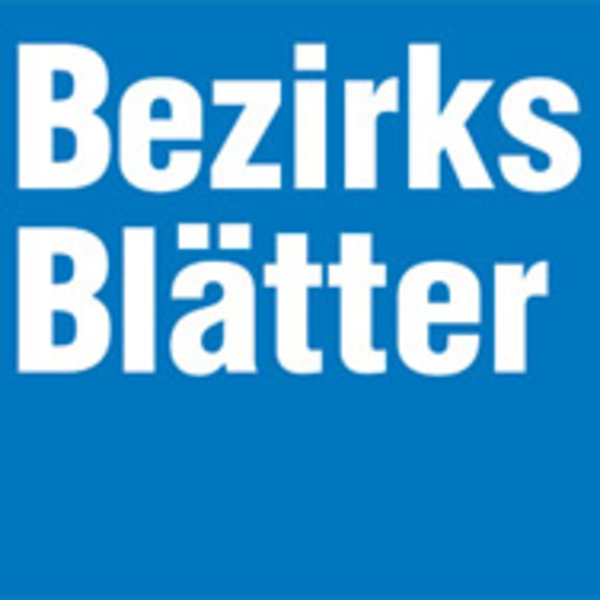 Logo_Bezirksblaetter