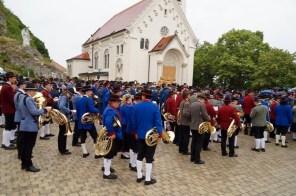MarschwertungStaatz2017 - 10