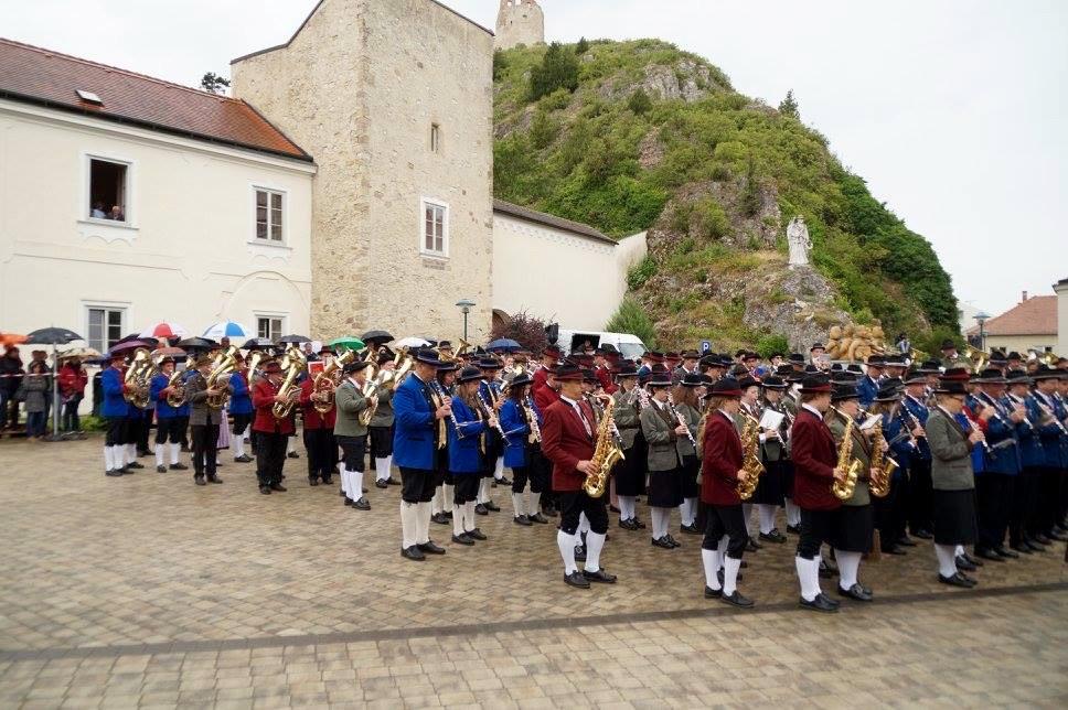 MarschwertungStaatz2017 – 5