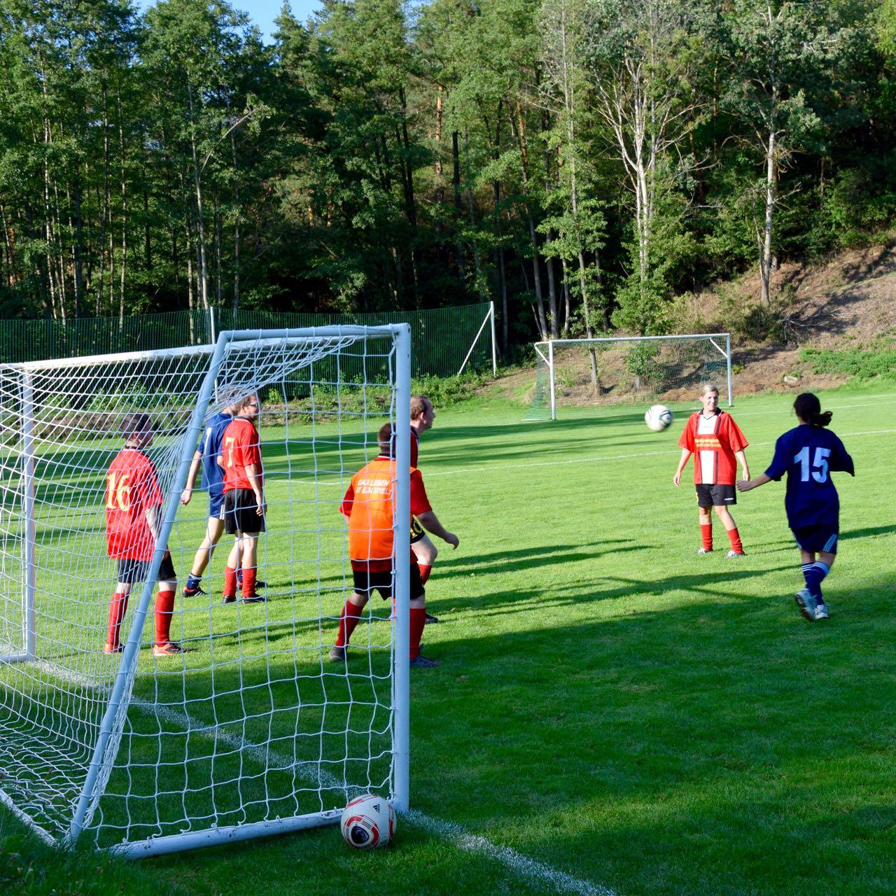 WGK Fussball17 – 10