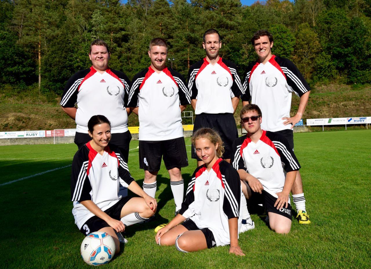 WGK Fussball17 – 11