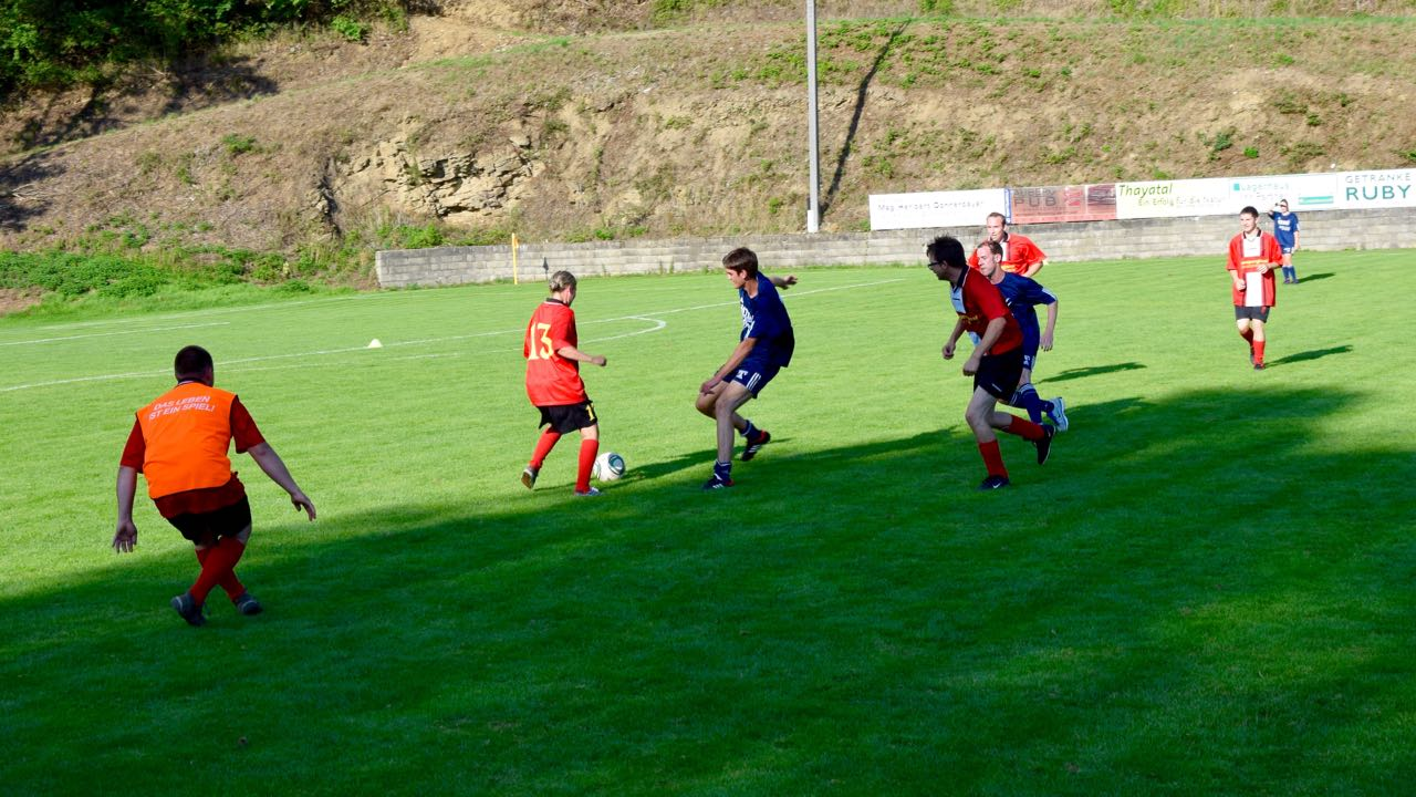 WGK Fussball17 – 8