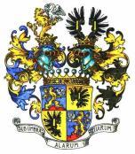 Pilati Grafen Wappen