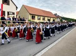 Marschwertung2018 - 15