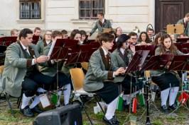 Schlosskonzert 2018 - 10