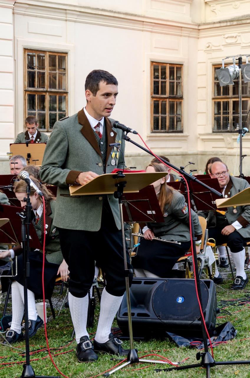 Schlosskonzert 2018 – 21