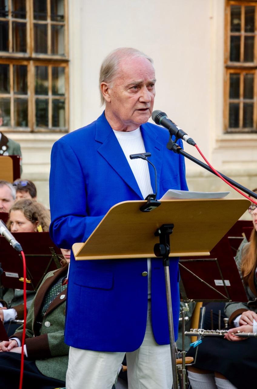 Schlosskonzert 2018 – 23
