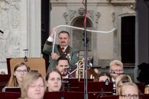 Schlosskonzert 2018 - 25