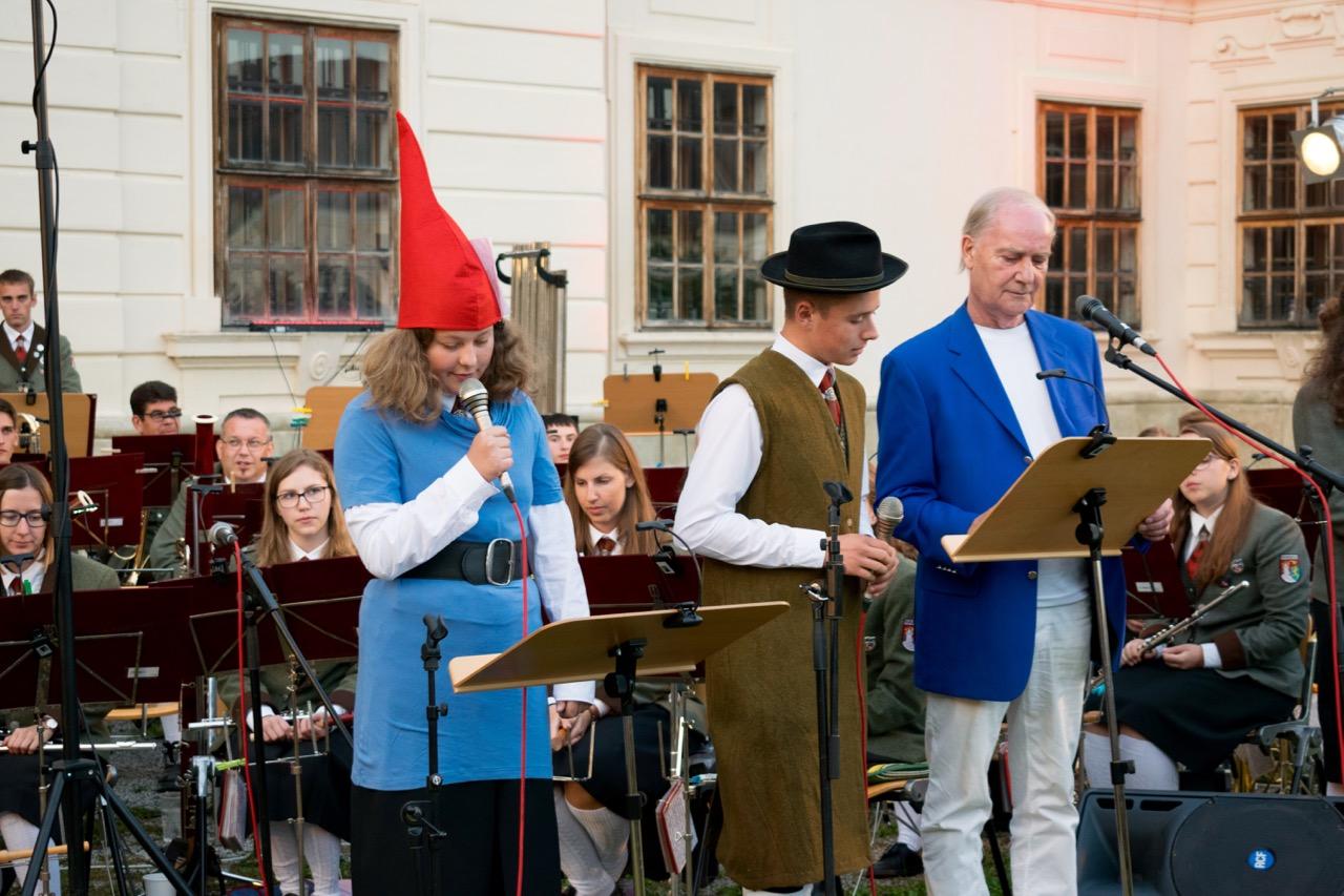 Schlosskonzert 2018 – 31