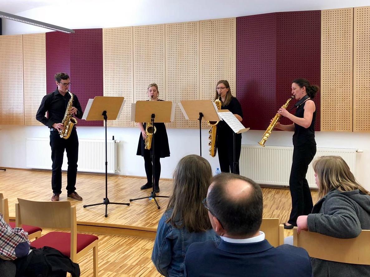 Kammermusik 2019 – 7