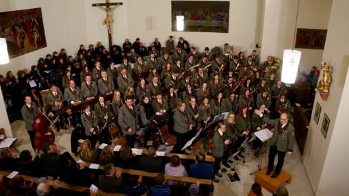 Kirchenkonzert 2019 - 12