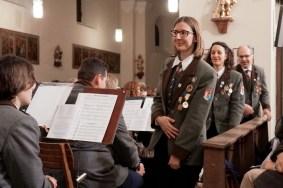 Kirchenkonzert 2019 - 16