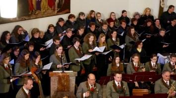 Kirchenkonzert 2019 - 8