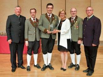 wgk-Ehrenpreis2019_2
