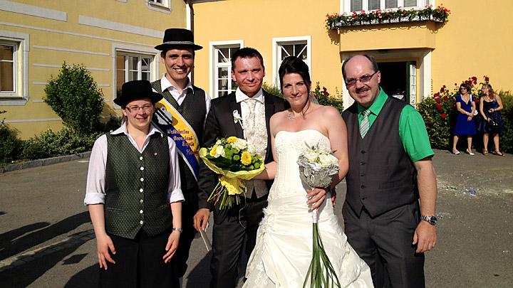 Hochzeit-Daniela-und-Thomas-Andre
