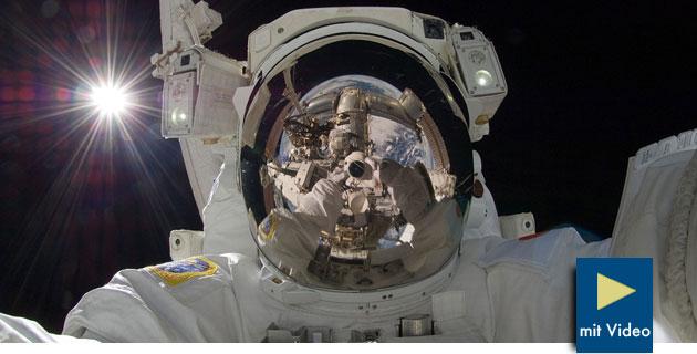 https://i1.wp.com/www.grenzwissenschaft-aktuell.de/wp-content/uploads/2017/03/118-astronaut-beim-aussenbordeinsatz.jpg