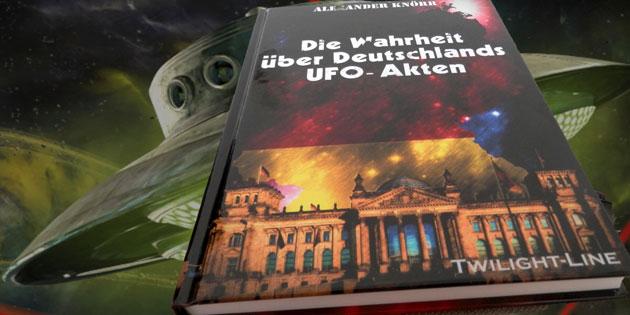https://i1.wp.com/www.grenzwissenschaft-aktuell.de/wp-content/uploads/2017/10/325-buch-deutschlands-ufo-akten.jpg
