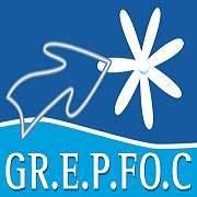 GRoupement des Etablissements de Polynésie pour la FOrmation Continue | GR.E.P.FO.C
