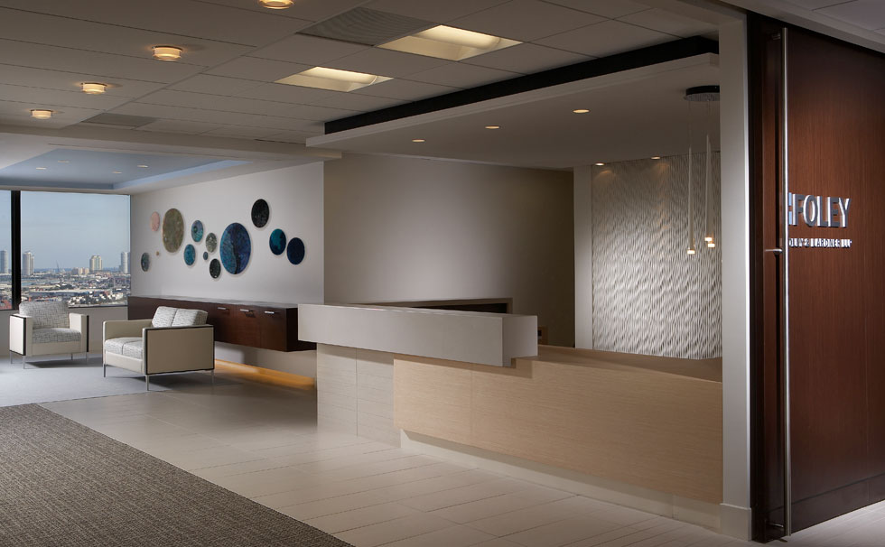 Corporate Fresh Direct Office