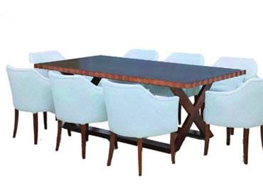 Via chiarelli, 3 prata camportaccio (so. Greshil Interiors Living Room Furniture Diningroom Bedroom Modular Kitchen Office Furniture Damro Indroyal Piyestra Interiors