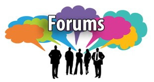 Forum GRE'SY