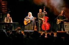 Luxor Live, Arnhem, Netherlands, 2 September 2018 photo by Rebecca Kemp