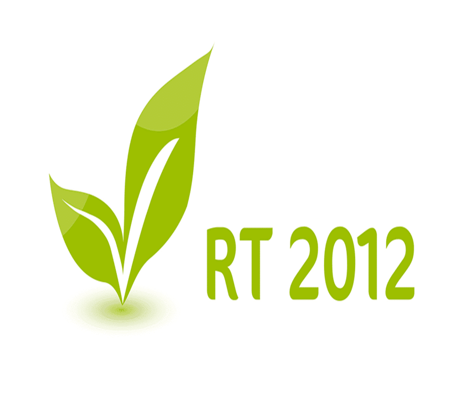 compatible RT2012