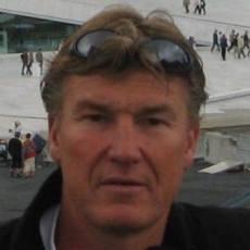 Harry Blom - Wedstrijdcommissie, evementen & prijzen