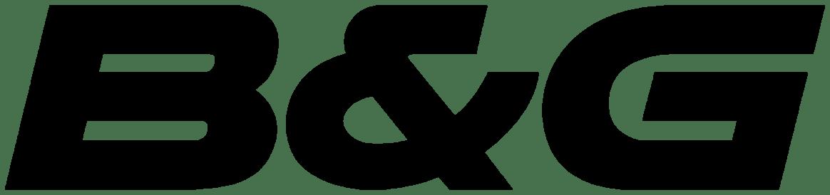 B&G_logo