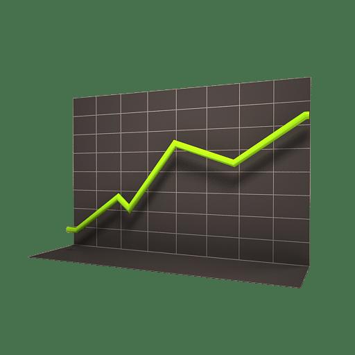 Top 5 kritische succesfactoren van ERP projecten