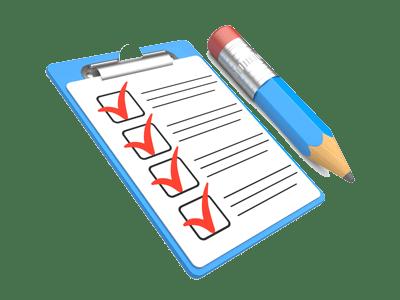 Het ERP selectieproces in 8 stappen