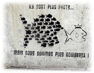 gros-poisson-mange-le-petit-poisson-ca471