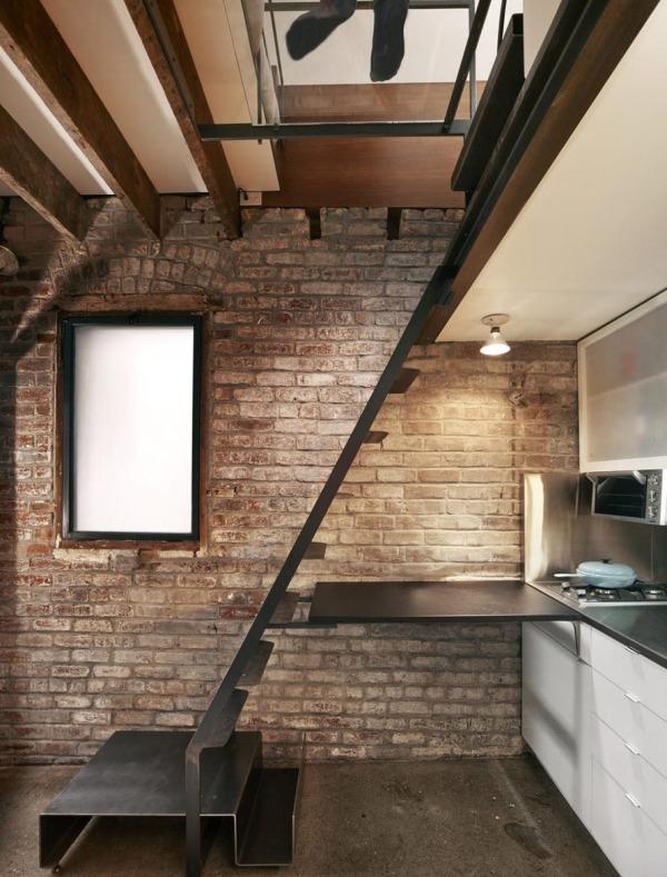 brick-house-laundry-room-to-tiny-house-conversion-03-600x789