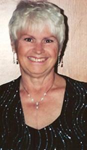 OBIT Patricia LaDuke1